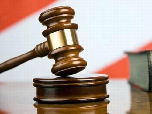 Руководству школы не удалось смягчить судебный приговор