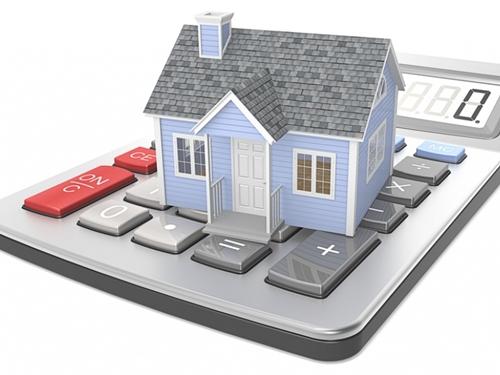 По расчётам департамента экономики, платить за дома и гаражи по кадастровой стоимости шахтинцам придётся меньше
