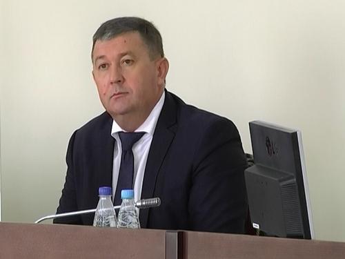 """Игорь Медведев: """"О банкротстве РЭМЗа речь не идёт"""""""