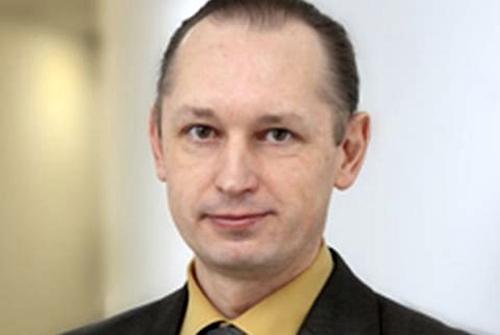 Назначен новый руководитель региональной службы по тарифам
