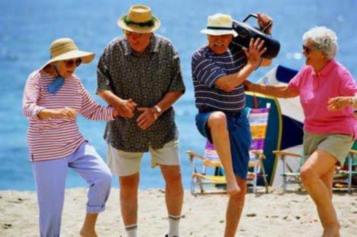 Учёные заявили об открытии способа замедлить старение