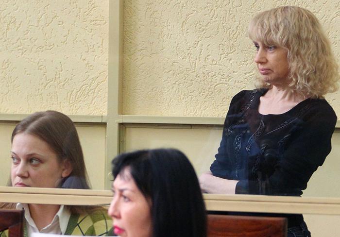 Вынесен приговор преступной банде, орудовавшей в Ростовской области