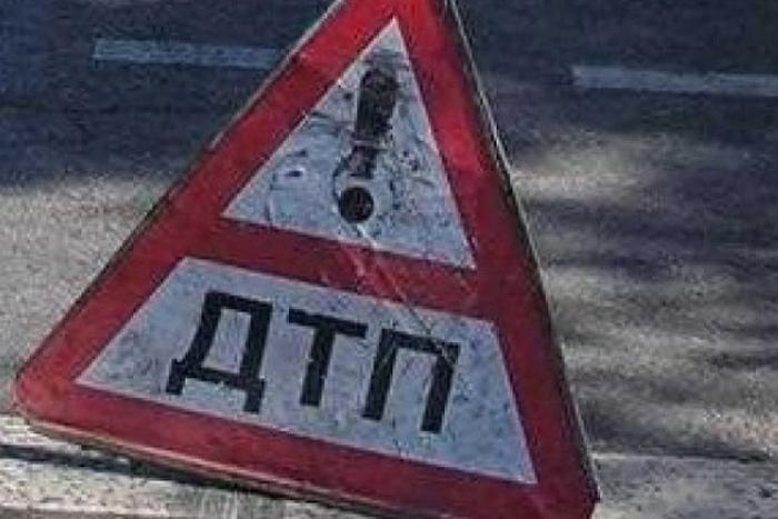 Поздним вечером в воскресенье на Артеме сбили пешехода