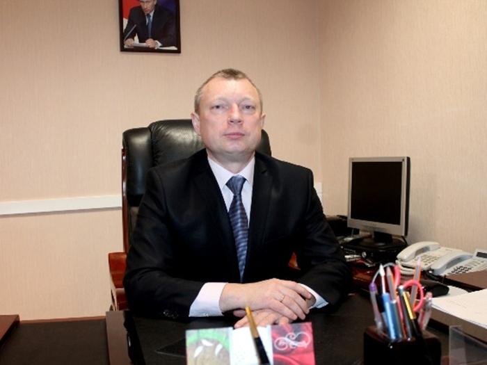 """Николай Обрывин: """"Встречать Новый год с долгами - плохая примета!"""""""
