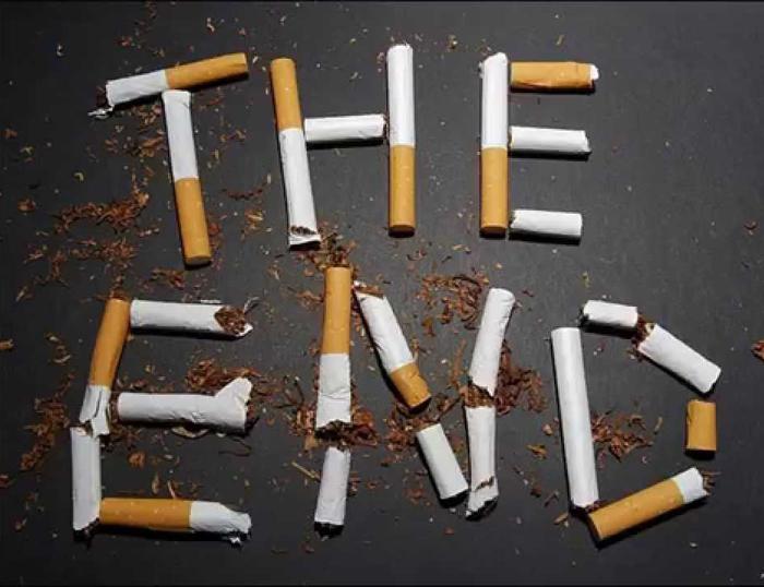 Контрафакту табака – бой
