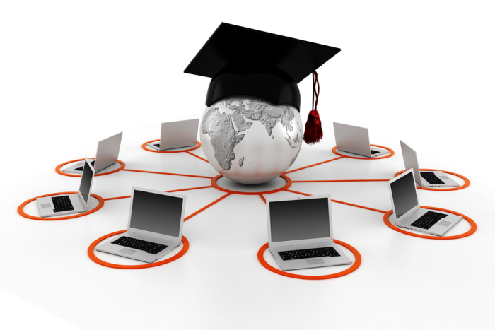 Васильева: только 16% учителей владеют компьютером на достаточном уровне
