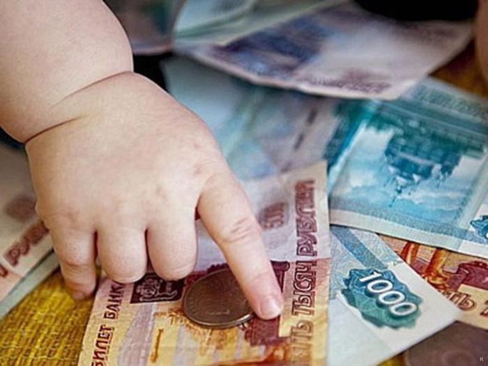 Стало возможным получение части средств материнского капитала