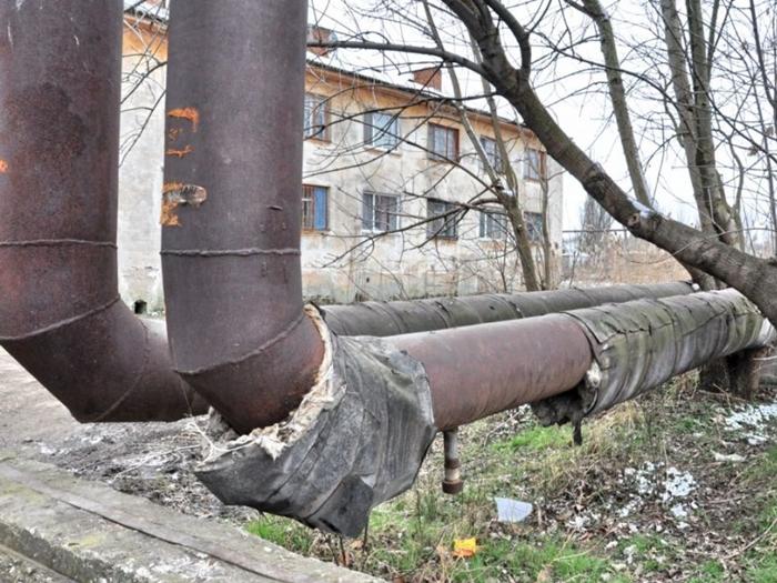 Ростовское УФАС  предложило жильцам многоквартирных домов стать участниками антимонопольного расследования