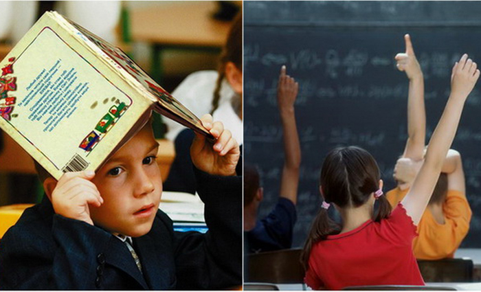 Основы психологии и практику адекватного поведения начнут преподавать школьникам