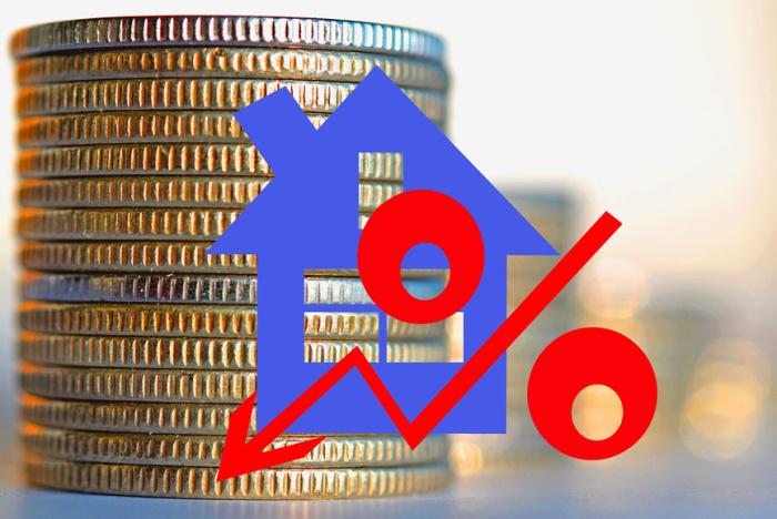 Льготы для предпринимателей по налогу на имущество