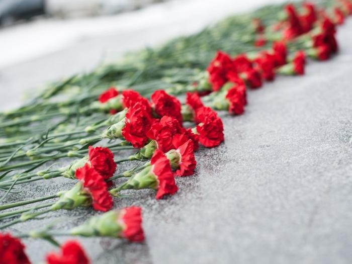 В Шахтах хотят отлить из бронзы памятник воинам-интернационалистам