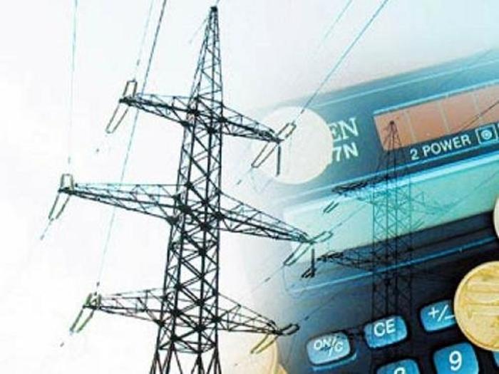 25управляющих компаний могут лишиться лицензий из-за долгов за электричество