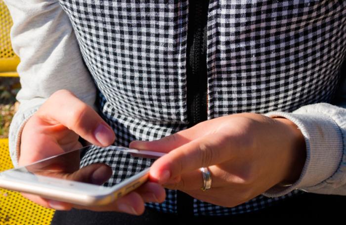 Эвакуаторы подключат к сервисам СМС-интерактива