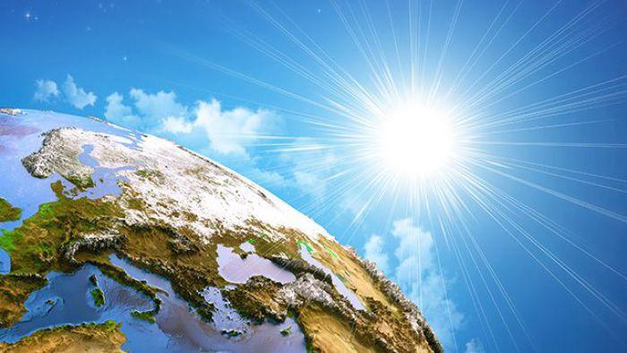 Лета снова не будет: учёные обнародовали шокирующее исследование