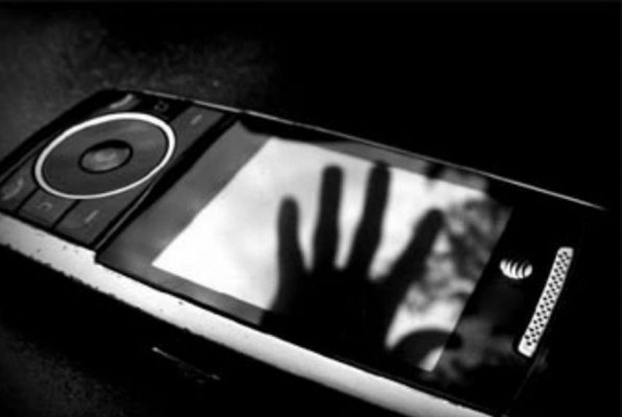 Полиция помогла разобраться с владельцами забытого телефона и задержала рецидивиста