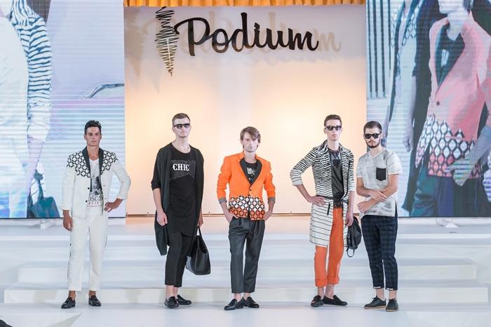 Шахтинские дизайнеры победили на Международном конкурсе