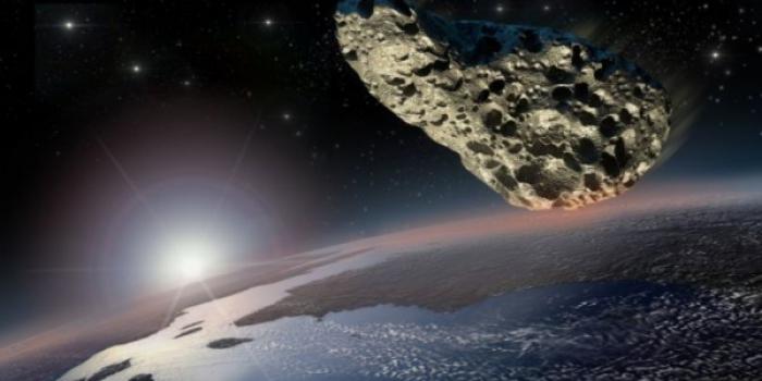 Ученые ищут способ избежать столкновения астероида Бенну с Землей