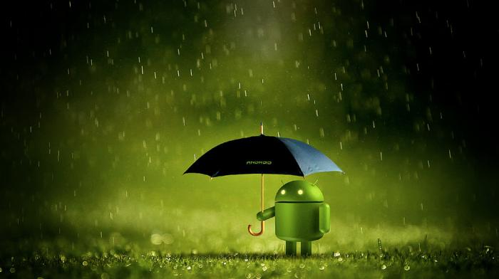 Эксперты предупредили о вирусе, крадущем деньги с Android-смартфонов