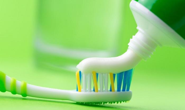 Учёные доказали, что ни одна зубная паста не способна укрепить эмаль