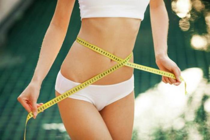 Объём женской талии влияет на сердечный приступ