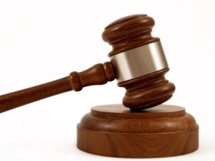 Шахтинскую администрацию с помощью судебных приставов принудят оплатить жильё для матери двоих детей
