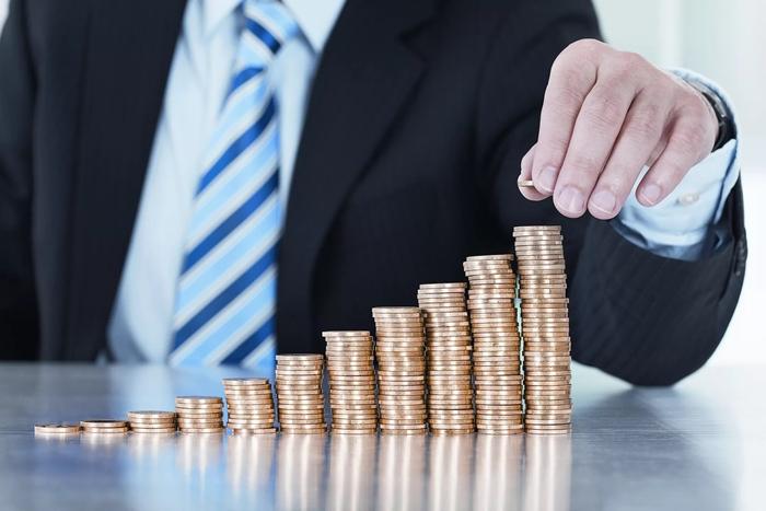 Новый индекс повысит доплаты к пенсиям авиаторов и горняков