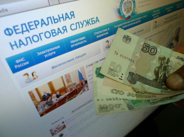 Повышение НДФЛ и налоговый ад: россиянам грозят денежные проблемы