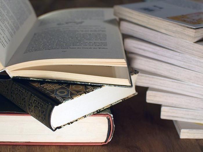 """""""Магия книги унесет"""" в библионочь"""