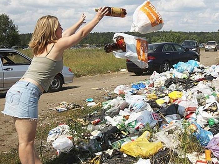 Ввод новой системы сбора отходов в Ростовской области неизбежно приведёт к росту тарифа для населения