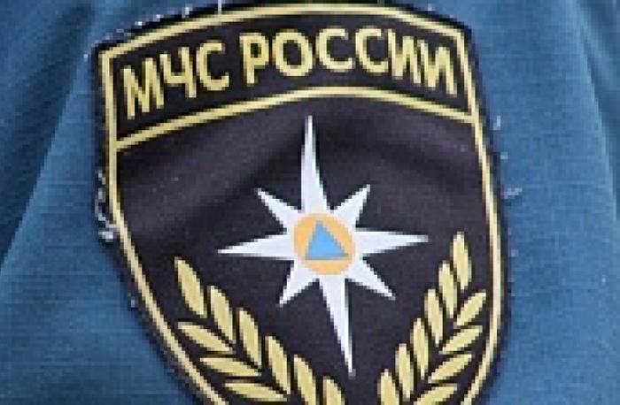 Обеспечение безопасности на торжествах 9 мая ляжет не только на плечи полицейских