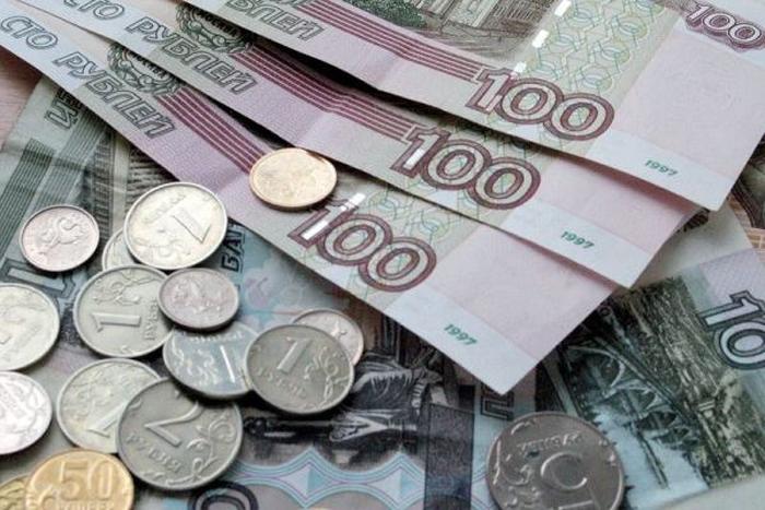 Женщины, находящиеся в декрете, до сих пор получают пособие в размере 50 рублей