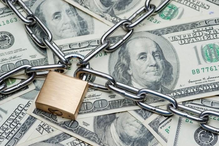 Новые права банков