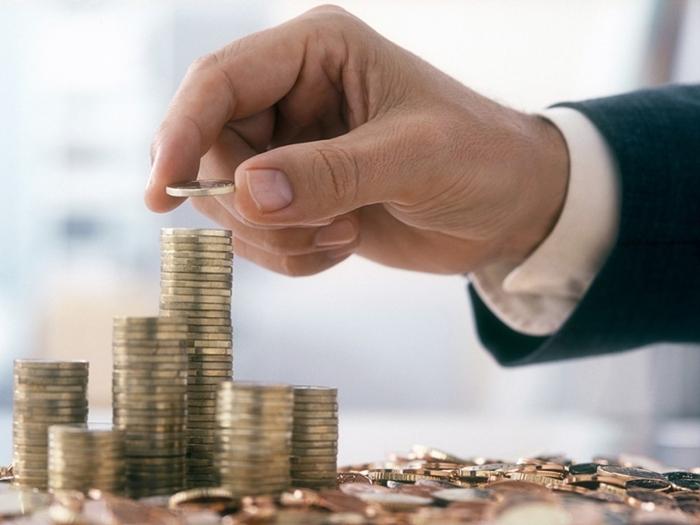 Прожиточный минимум подрос в среднем на 300 рублей