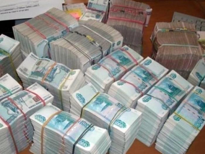 На ремонт аварийного водовода в Шахтах направлено почти 13 миллионов рублей