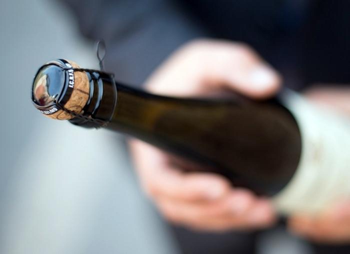 Цены на алкоголь пересмотрят