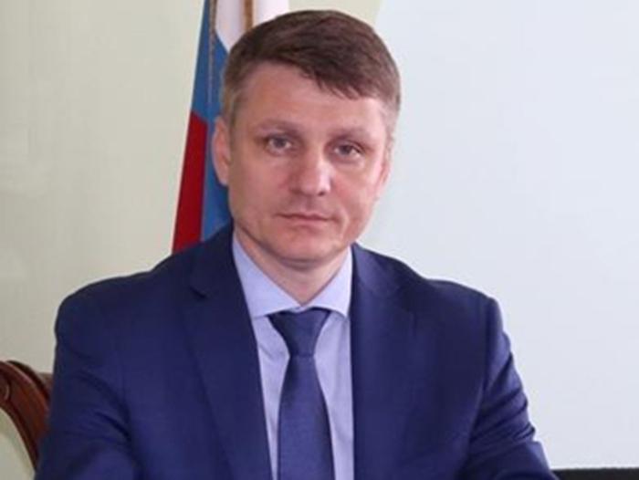 Первая встреча Андрея Ковалёва с шахтинцами пройдёт на Артёме