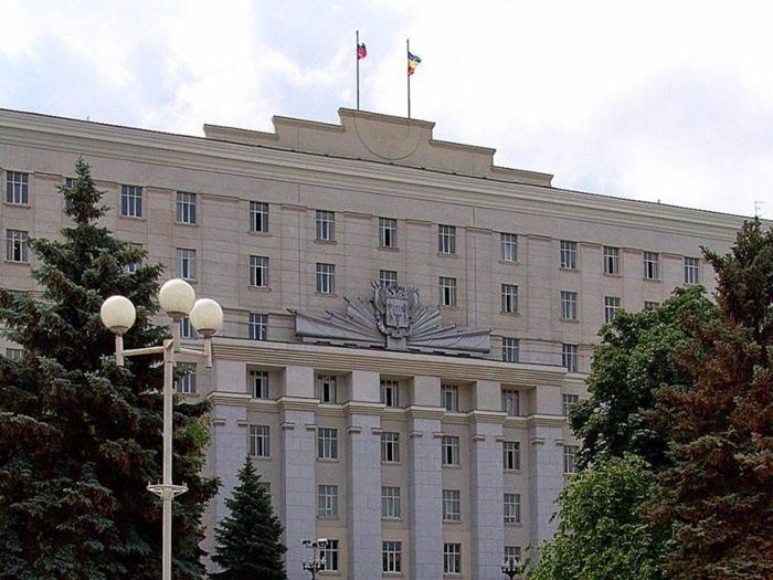 Проект пенсионной реформы рекомендовано одобрить