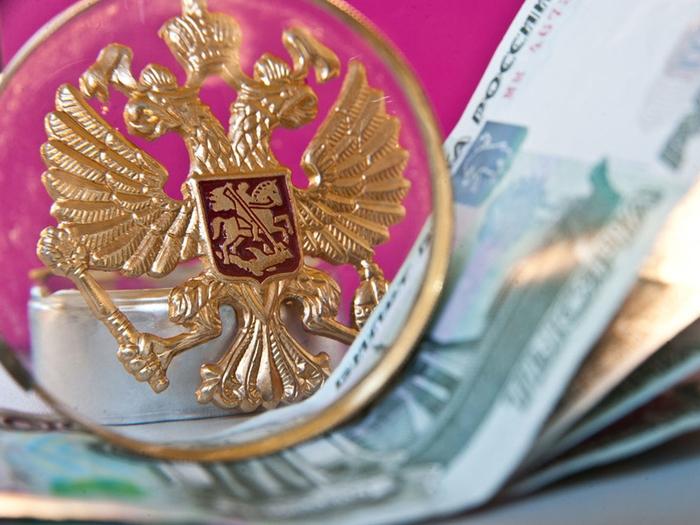Шахтинские НКО могут принять участие во втором конкурсе президентских грантов
