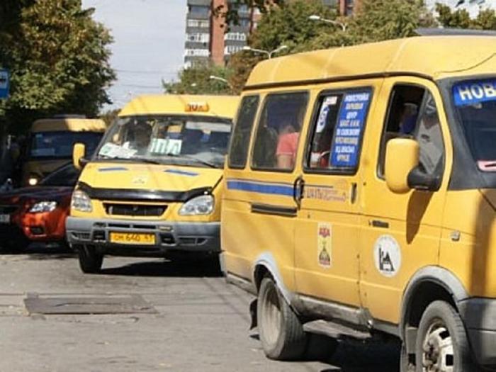 Андрей Ковалёв заявил о намерении изменить ситуацию с пассажирскими перевозками в Шахтах