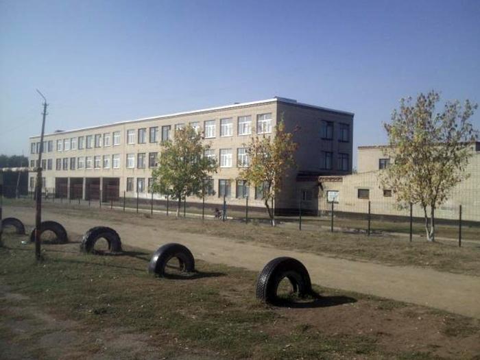 В посёлке Аютинском хотят построить новый школьный корпус