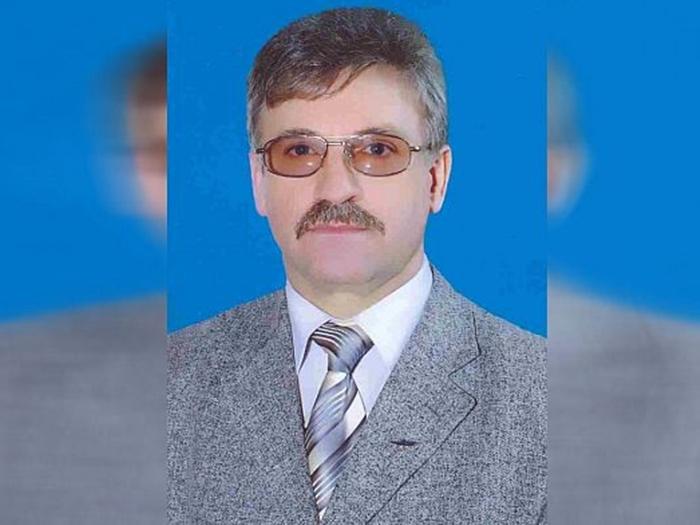 Преподавателя Новочеркасского политехнического обвиняют в госизмене