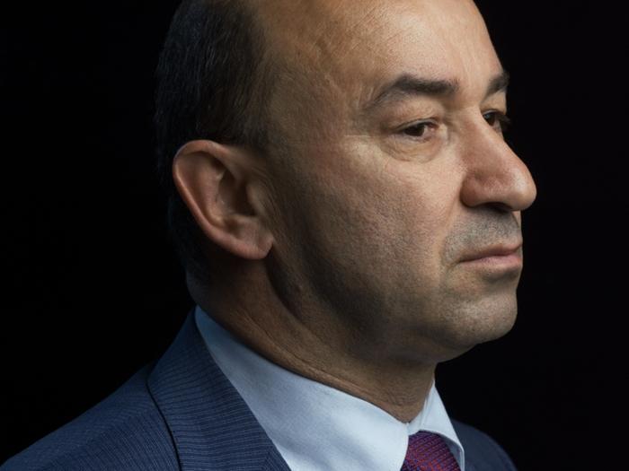 """На """"Евродон"""" обрушились кредиторы"""