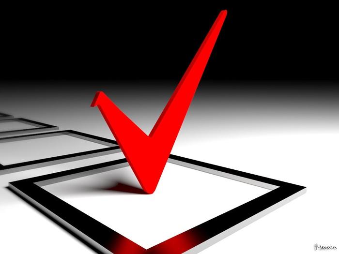 Подведены предварительные итоги голосования на выборах депутатов Шахтинской городской Думы и Законодательного собрания Ростовской области