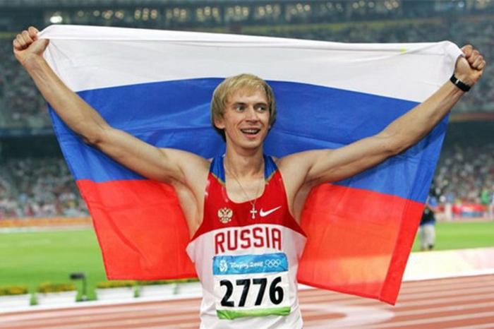 Андрей Сильнов пригласил шахтинцев увидеть свой последний прыжок и встретиться с друзьями-олимпийскими чемпионами