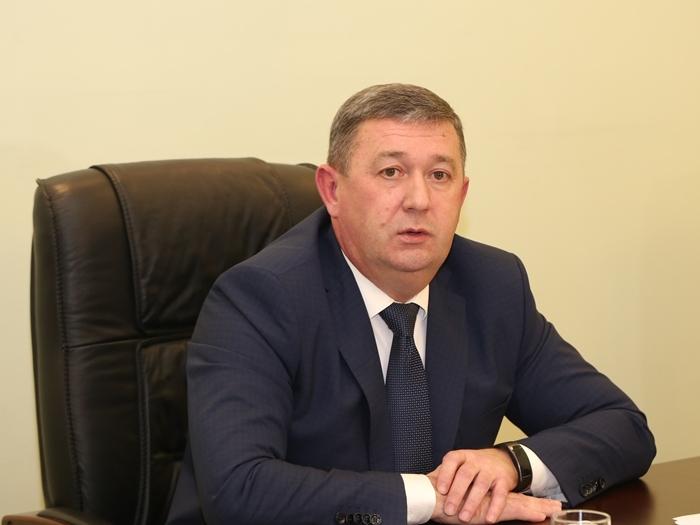 Адвокат Игоря Медведева подал апелляцию