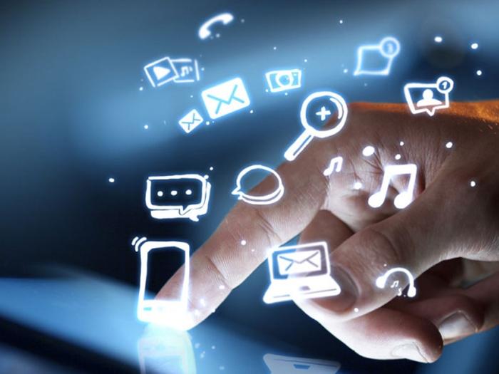 Обсудили способы противодействия террористической угрозе в Интернете