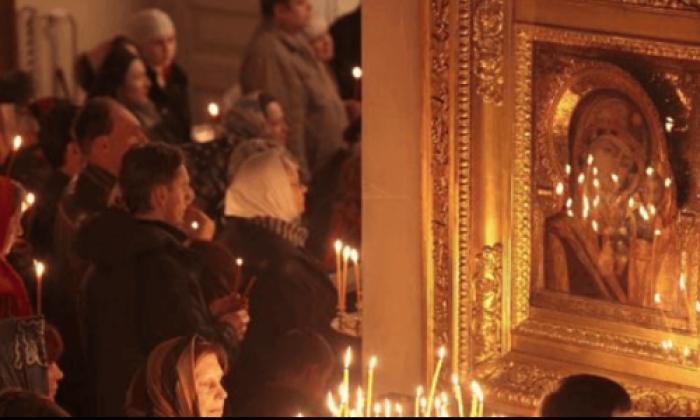 Рождество Пресвятой Богородицы 2018: что категорически нельзя делать в праздник