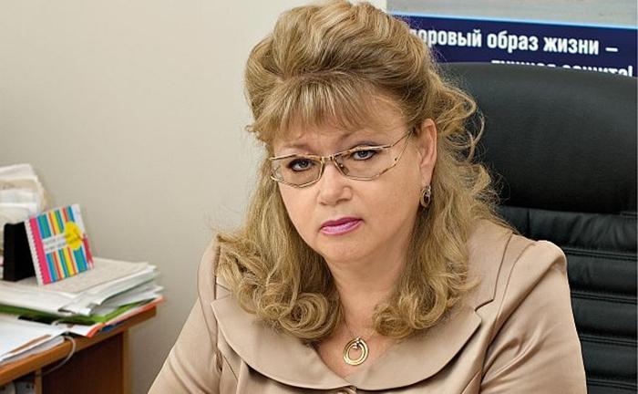 В Ростовской области могут появиться Центры низкопорогового доступа для наркоманов