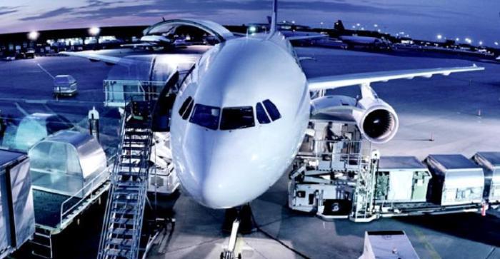 С 1 октября обнуляется ставка НДС для воздушных перевозок