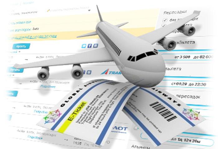 Невозвратные билеты на самолет можно будет вернуть
